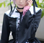 59 photos of Japanese women featured gothic lolita fashion