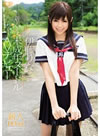 Shinjin NO.1 Style Miseinen Nu-dol AV debut Ito Rina