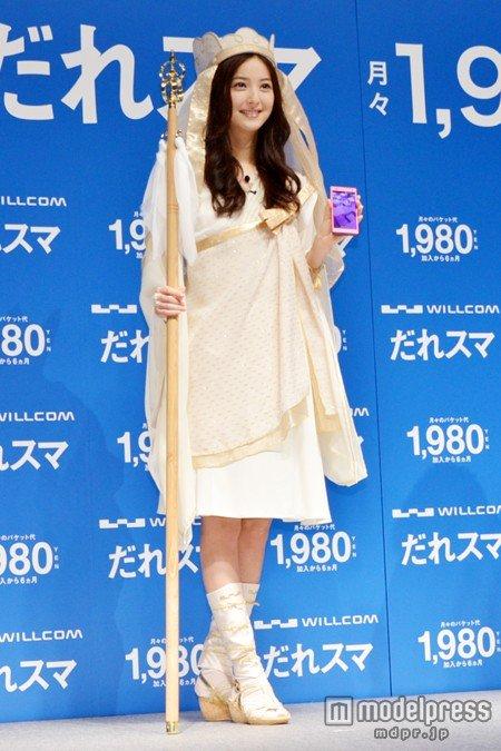 10 photos and 2 movies of Nozomi Sasaki