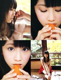 13 photos of Rena Matsui