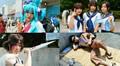 Many cosplay photos at Wonder Festival 2013