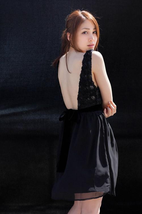 13 photos of Yu Kikkawa